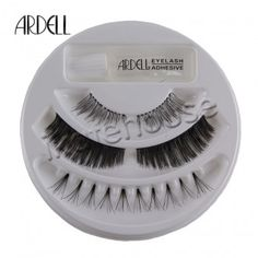 Ardell Trio 3 in 1 Eyelashes Ardell Eyelashes, Fashion Jewelry, Cosmetics, Makeup, Beauty, Maquillaje, Beleza, Maquiagem, Beauty Products