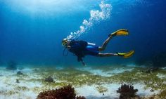 Greece to open archaeological diving parks (Hills Balfour marketing_greece_diving_2)