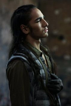 Willy Cartier, French model with Vietnamese and Senegalese roots Willy Cartier, Story Inspiration, Character Inspiration, Writing Inspiration, Narnia, Beautiful Men, Beautiful People, Beautiful Things, Male Face