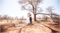 Safari+Wedding+Photography+portfolio+by+Louise+Meyer+Photographers.+This+exquisite++safari+wedding+took+place+at+Garonga+Tented+Safari+Camp+just+outside+of+Hoedspruit+South+Africa.