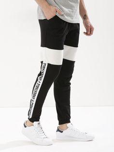 3184cea49dc8 Mens Fashion Sweatshirt  MensCheapFashionWatches ID 5778950512