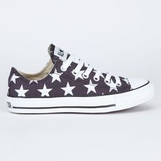 Zapatos que toda mujer debería tener al menos una vez en su vida