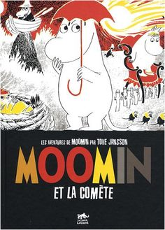 Moomin - Et la comète Vol.3 de JANSSON Tove http://www.amazon.fr/dp/2353480063/ref=cm_sw_r_pi_dp_vdmrwb0XRVBRQ
