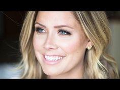 Kate at Small Things Bombshell Makeover | Maskcara