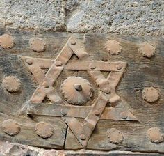 shavuot shalom meaning