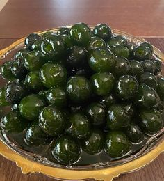Greek Sweets, Greek Recipes, Sprouts, Sweet Home, Cooking Recipes, Vegetables, Food, Crystals, House Beautiful