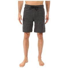 (アロー) ALO メンズ ボトムス ショートパンツ Revival Shorts 並行輸入品  新品【取り寄せ商品のため、お届けまでに2週間前後かかります。】 表示サイズ表はすべて【参考サイズ】です。ご不明点はお問合せ下さい。 カラー:Black Tri-Blend 詳細は http://brand-tsuhan.com/product/%e3%82%a2%e3%83%ad%e3%83%bc-alo-%e3%83%a1%e3%83%b3%e3%82%ba-%e3%83%9c%e3%83%88%e3%83%a0%e3%82%b9-%e3%82%b7%e3%83%a7%e3%83%bc%e3%83%88%e3%83%91%e3%83%b3%e3%83%84-revival-shorts-%e4%b8%a6%e8%a1%8c/