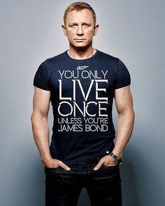 Rachel Weisz, James Bond Party, Daniel Graig, Daniel Craig James Bond, Best Bond, Z Cam, Sean Connery, Skyfall, Hugh Jackman