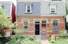 cabbagetown - Google Search