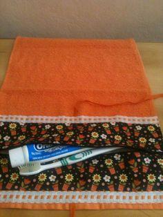 porta-escova-de-dentes-toalha-de-mao                                                                                                                                                                                 Mais
