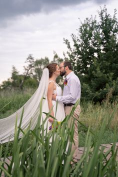 Svatební šaty - závoj  Anna + Jan - Couple Memory Anna, Memories, Couple Photos, Couples, Wedding Dresses, Fashion, Memoirs, Couple Shots, Bride Dresses