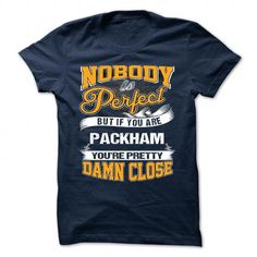 Nice It's an PACKHAM thing, you wouldn't understand Cool T-Shirts Check more at http://hoodies-tshirts.com/all/its-an-packham-thing-you-wouldnt-understand-cool-t-shirts.html