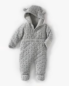 955c919019dd 71 Best BABY INSPO images in 2017 | Appetizers, Babe, Babies nursery