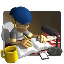 Blog sobre la PAES para bachilleres de El Salvador 2013. Responde cómo resolver o contestar, tener éxito en y estrategias para contestar la PAES