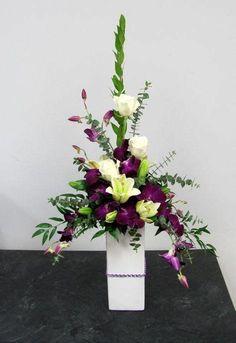 Altar Flowers, Church Flowers, Funeral Flowers, Wedding Flowers, Flowers Garden, Funeral Flower Arrangements, Silk Flower Arrangements, Flower Centerpieces, Flower Decorations