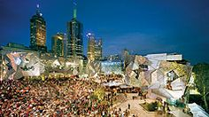 The official travel website for Melbourne, Victoria, Australia. Find out about destinations, accommodation, festivals and events, attractions and touring routes in Melbourne, Victoria, Australia. This site also provides accommodation information and booking services.