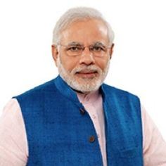 Wishing a very happy birthday to the Most Dynamic Leader and Hon'ble Prime Minister of our country Shri Narendra Modi.
