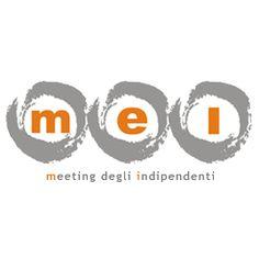Lanterne Rock 2014 sul sito del MEI - Meeting degli Indipendenti Lululemon Logo, Videos, Company Logo, Watch, Logos, Youtube, Lantern, Clock, Bracelet Watch