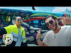 423 Best Music Images In 2019 Music Songs Music Videos