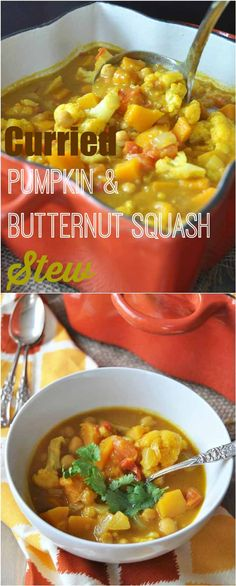 ... Soup is Souper! on Pinterest | Soups, Tomato soups and Carrot soup