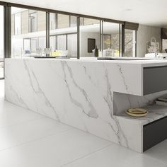Best Silestone Colour Royal Reef Countertops Pinterest 400 x 300