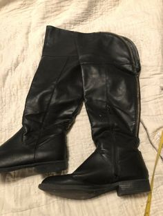 7caa83afaeb 530 Best Boots images in 2019