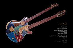 Jersey Girl Guitars