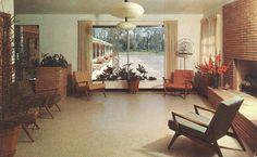On U.S. 301 1 Mile North of Callahan, Fla. Callahan's Newest and Finest. Free TV in each room. All Tile Baths. Terrazzo Floors, Centrally Heated and Air Conditioned. Family Units. Manager Owned and Operated by Mr. & Mrs. K.D. Higginbotham. Phone Callahan, Fla. 2465. A Quality Court.  Price's Studio Dexter 9949-B