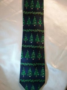 Clothing, Shoes & Accessories Knowledgeable Bnwt Genuine Paul Smith Mens Socks