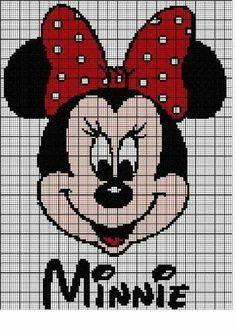 pixel art mickey et minnie Kids Knitting Patterns, Knitting Charts, Crochet Patterns, Disney Stitch, Disney Cross Stitch Patterns, Cross Stitch Designs, Cross Stitch Baby, Cross Stitch Charts, Pixel Art Mickey