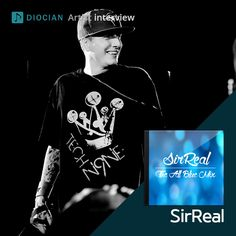 Sir who only raps about real things and real events #Sirreal Copyrights ⓒ DIOCIAN.INC  Global Social Music Platform DIOCIAN https://www.facebook.com/diocianglobal/posts/581790488630327  #DIOCIAN #Global #Music #Musician #Interview #Artist #Collaboration #Record #Studio #Lable #Singer #Star #Hiphop #Rapper #Rap
