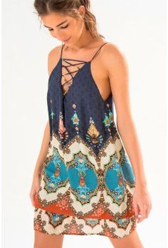 Vestido Longo Farm Holandena - BabadoTop Boho Fashion, Fashion Looks, Fashion Dresses, Womens Fashion, Cute Dresses, Short Dresses, Summer Dresses, Look Boho, Boho Outfits