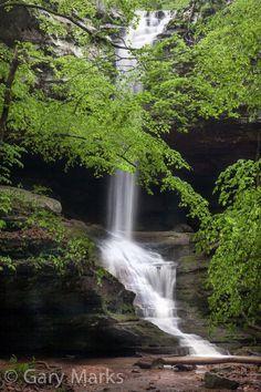 Ferne-Clyffe-Main-Falls-003-high