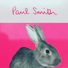 ACQUISTA un #regalo Paul Smith ONLINE! A SPEDIRLO CON PACCO TOP CI PENSIAMO NOI! ► http://www.marsilistore.it/paul-smith-jeans/ #SPEDIZIONEGRATUITA #freeshipping  #sciarpe #borse