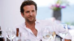 Top 10 Hollywood's Most Eligible Bachelors