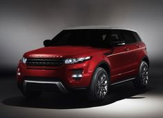 All New Land Rover/Jaguar 2013 Land Rover Range Rover Evoque For Sale Range Rover Evoque 2013, Range Rovers, Luxury Sports Cars, Sport Cars, Land Rover Discovery, Ford Ranger, Car Wallpapers, Hd Wallpaper, Desktop Backgrounds