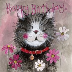 humor birthday cards - humor birthday - humor birthday wishes for men - humor birthday women - humor birthday wishes - humor birthday wishes hilarious - humor birthday meme - humor birthday cards - humor birthday for him Happy Birthday Greetings Friends, Birthday Wishes Funny, Birthday Greeting Cards, Happy Birthday Messages, Birthday Quotes, Happy Birthdays, Humor Birthday, Birthday Humorous, Happy Birthday Flower