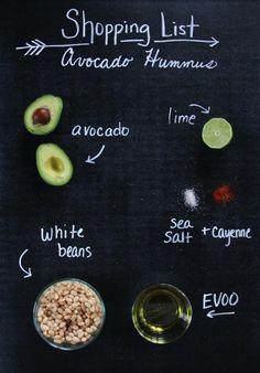 Cilantro hummus, Hummus and Cilantro on Pinterest