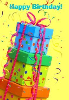 Happy Birthday happy birthday happy birthday wishes happy birthday quotes happy birthday images happy birthday pictures Late Happy Birthday Wishes, Happy Birthday Text, Birthday Blessings, Birthday Wishes Quotes, Happy Birthday Sister, Singing Happy Birthday, Happy Birthday Messages, Bear Birthday, Happy Birthday Images