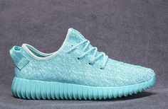 cheap for discount 9fcf9 0ca37 Best Cheap Adidas Yeezy 350 Mint Green Lady Shoes Boost Online Hot Sale, New  Kanye