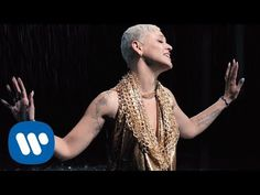 MARIZA - Quem Me Dera [Official Music Video] - YouTube