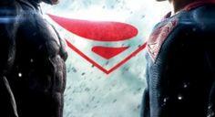 Film BATMAN v SUPERMAN - Dawn Of Justice merupakan kelanjutan dari film Man Of Steel, dimana Superman terakhir kali melawan Jenderal Zod.