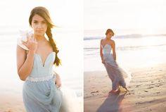 um-doce-dia-o-azul-e-o-novo-blush-vestido-H&Ms-conscious-collection-fotografia-danielle-poff-02