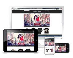 Sales have doubled after Gravity Threads launched their mobile site - the largest jump in revenue the company has seen. Unique purchases increased by 109.57%.  Check out the case study: http://www.wompmobile.com/blog/case-study-gravity-threads/