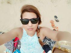 #beach #holiday #raybeach #drive