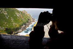 Xurxo Lobato -illas Cies #landscapes