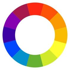 Red, White, and Blue Eight rules about color palettes that everyone (including non-designers) should know