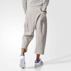 adidas xbyo homme pantalon 7 8