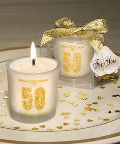 50th Wedding Anniversary Gift Ideas For Guests : Happy 50th Wedding Anniversary! Image courtesy of Michelle Zerr www ...