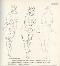 drawing Illustration art reference how to draw figure drawing character design reference anatomy for artists human anatomy reference human anatomy foundation art tutoril drawing lesson